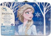 Disney Frozen 2 (Kinderpuzzle)