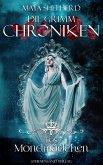 Die Grimm-Chroniken (Band 12): Das Mondmädchen