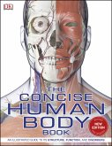 The Concise Human Body Book (eBook, PDF)