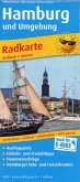 PublicPress Radkarte Hamburg und Umgebung