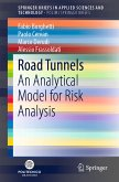 Road Tunnels (eBook, PDF)