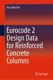 Eurocode 2 Design Data for Reinforced Concrete Columns (eBook, PDF)