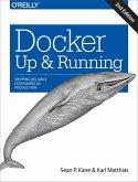 Docker: Up & Running (eBook, ePUB)