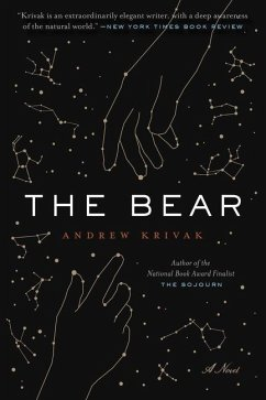 The Bear - Krivak, Andrew