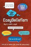 EasyBeliefism