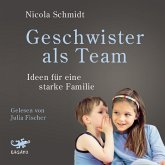 Geschwister als Team (MP3-Download)