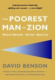 The Poorest Man in Zion