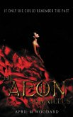 The Aeon Chronicles-Book 2