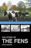 The Story of the Fens (eBook, ePUB)