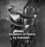 Chapters of Opera (eBook, ePUB)