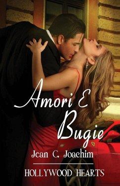 Amori e Bugie - Joachim, Jean C.