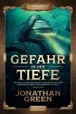 GEFAHR IN DER TIEFE (eBook, ePUB)