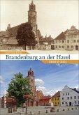 Brandenburg an der Havel (Mängelexemplar)