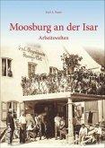 Moosburg an der Isar (Mängelexemplar)