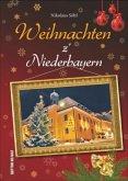 Weihnachten z' Niederbayern (Mängelexemplar)