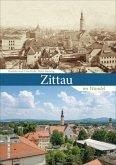 Zittau (Mängelexemplar)