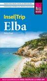Reise Know-How InselTrip Elba (eBook, PDF)