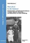 Nan'yo e! In die Südsee! (eBook, PDF)