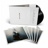 Rammstein (2 LP)