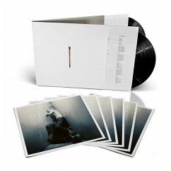Rammstein (2 LP) - Rammstein