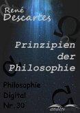 Prinzipien der Philosophie (eBook, ePUB)