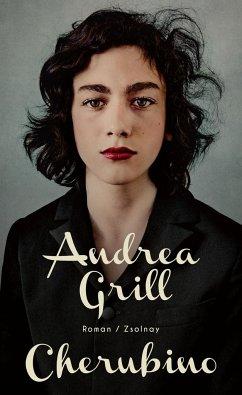 Cherubino - Grill, Andrea