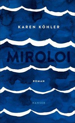 Miroloi - Köhler, Karen