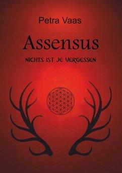 Assensus