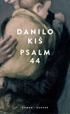 Psalm 44 - Kis, Danilo