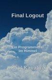 Final Logout