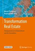 Transformation Real Estate
