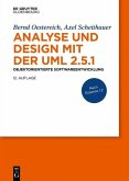 Analyse und Design mit der UML 2.5.1