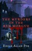 The Murders in the Rue Morgue (eBook, ePUB)