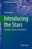 Introducing the Stars (eBook, PDF)