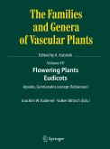 Flowering Plants. Eudicots (eBook, PDF)