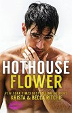 Hothouse Flower SPECIAL EDITION