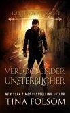 Verlockender Unsterblicher / Hüter der Nacht Bd.5