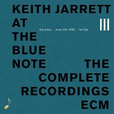 At The Blue Note,Iii (Touchstones)