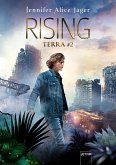Rising / Terra Bd.2