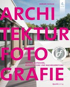 Architekturfotografie - Schulz, Adrian