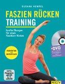 Faszien-Rücken-Training