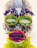 Maske. Kunst der Verwandlung