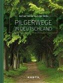 Auf der Suche nach Stille - Pilgerwege in Deutschland