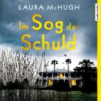 Im Sog der Schuld (MP3-Download)