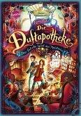Das falsche Spiel der Meisterin / Die Duftapotheke Bd.3