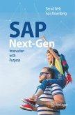 SAP Next-Gen