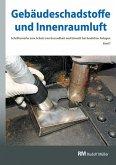 Gebäudeschadstoffe und Innenraumluft, Band 7: Schadstoffarmes Bauen und Renovieren, BT-Verfahren bei Stahlbauten, Asbestüberdeckung