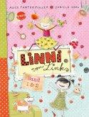 Linni von Links / Linni von links Bd.1&2