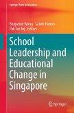School Leadership and Educational Change in Singapore (eBook, PDF)