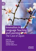 Innovation in Language Teaching and Learning (eBook, PDF)